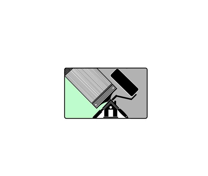 Web Logo II